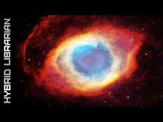 Universe's 7 Biggest Unanswerable Questions