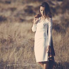 Bodycon Dress, Fall, Skirts, Dresses, Fashion, Autumn, Vestidos, Moda, Skirt