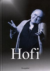 Hofi Géza Authors, Humor, Movie Posters, Movies, Films, Humour, Film Poster, Funny Photos, Cinema