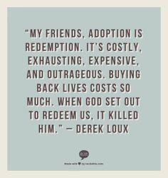 #adoption #china #blog
