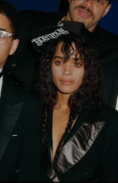 16 Looks that Prove Lisa Bonet Is the O. of Boho Chic Ivy League Style, Cher Horowitz, Grunge Outfits, Mode Outfits, Fashion Male, 90s Fashion, Fashion Outfits, Fashion Shoot, Steven Meisel