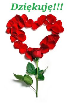 Best Good Morning Wishes For Girlfriend - Page 5 of 13 Good morning love with rose heart. Morning Wishes For Her, Good Morning Texts, Good Morning Picture, Good Morning Flowers, Good Morning Love, Good Night Image, Good Morning Messages, Good Morning Greetings, Morning Pictures