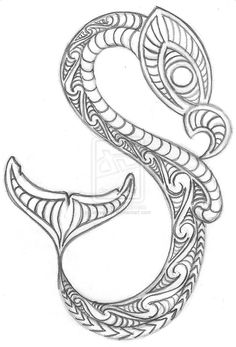 Maori spiritual guardian of Sky, Land & Sea; Maori Designs, Leg Tattoos, Maori Tattoos, Borneo Tattoos, Shark Tattoos, Hawaiian Tribal Tattoos, Samoan Tribal, Filipino Tribal, Maori Patterns