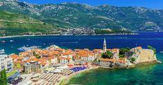 Qué ver en Montenegro en 3 días