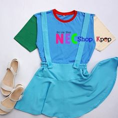 READY STOK Product Code : (GONG SHIM) Minah Girls Day Blue Tshirt  Price : IDR 75.000 For long sleeve tambah (IDR 8.000) Material : Cotton Combad Sablon (Hight Quality tidak panastekstur halus dan menyerap keringat) AVAILABLE SIZE : lengan pendek : S ML XL lengan panjang : M  L  DETAIL SIZE (dalam cm) {W: Width / L:Leght} S : W 44L 64 M : W 48 L 66 L : W 51 L 69 XL : W 54 L 72 XXL : W 58 L 75  FOR ORDER Line : eliansy/nelyaulia LINE@:jpz0431x(use@) whatsapp/sms : 08986516925/08996524425 BBM…