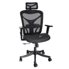 La Z Boy Trafford Big And Tall Executive Office Chair Vino Dark Brown Accent 45782 Bonded Leather Ergonomic Task Lumbar Support