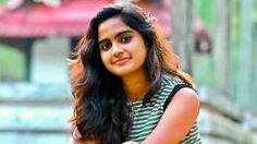 30 Best Malayalam Film Heroines Images In 2020 Actresses Film Malayalam Actress