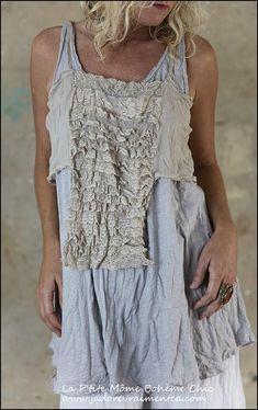 Liberal Teelynn Boho Dress Chic Floral Lace Embroidery Summer Dresses Sexy Deep V-neck Dresses Beach Wear Maxi Women Dress Brand Vestido Moderate Price Women's Clothing