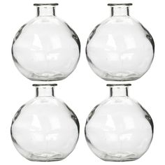 Hosley's Set of 4 Glass Bottles - 250ml - Ideal for DIY Crafts, Diffusers, Aromatherapy >>> Find out more about the great product at the image link. (This is an affiliate link and I receive a commission for the sales)
