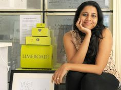 lime road - This is the #Success story of #India's first #OnlineWomenPortal – #limeroad.com.   #EnrouteSuccess #Business #RayiesGlobalSolutions  Know the success path of Suchi Mukherjee here:  www.legalwiz.in/… Informations About lime road Pin You can easily use my profile to examine different pin types. lime road pins are as aesthetic and useful as you can use them for decorative purposes at any time and add them to your website or profile at any time. If you want to find pins about lime…