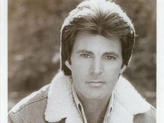 Image detail for -Ricky Nelson ...