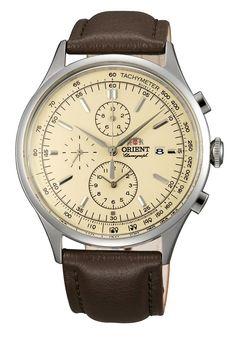 Orient Watch - TT0V004Y