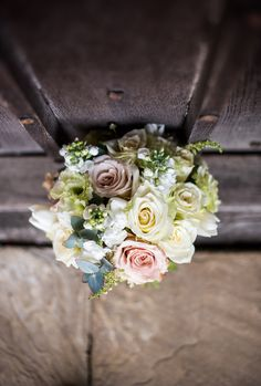 Looking for wedding venues in Berkshire, call 01628906059 Party Venues, Event Venues, Wedding Venues Berkshire, Barn Wedding Venue, Upcoming Events, Corporate Events, Fine Art Photography, Perfect Wedding, Floral Wreath