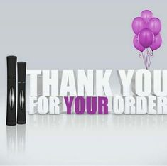 Thank you Tabatha for your 3d mascara order! I know you're going to love it! Thank you for supporting my business and donating to the Younique foundation! https://www.youniqueproducts.com/LouiseDacres