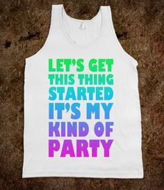 Time to Get Star Spangled Hammered - Party Shirts all year Round - Skreened T-shirts, Organic Shirts, Hoodies, Kids Tees, Baby One-Pieces and Tote Bags Summer Humor, Funny Summer, Under Your Spell, Summer Tank Tops, Look At You, Funny Shirts, Just In Case, Style Me, Style Bold