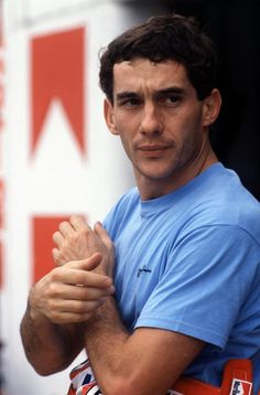 Senna .