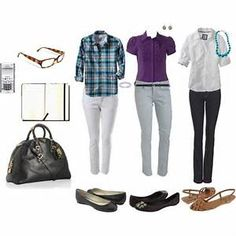 teacher apparel - - Yahoo Image Search Results