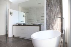 The 55 best bathrooms images on pinterest in 2018 bathroom