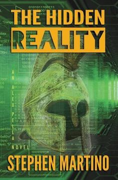 The Hidden Reality, 2011 The New York Times Best Sellers Nonfiction winner, Brian Greene #NYTime #GoodReads #Books