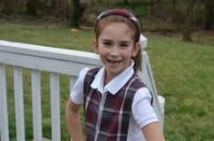 French Toast School Uniforms Giveaway (ends 5/5)