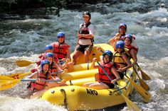 Back Country Friends is a blog that focuses on many outdoor sports and fun excursions such as trail hiking, mountain climbing, kayaking, whitewater rafting, outdoor sports and anything scenic, rugged and exciting outdoors in the wilderness. We will keep you updated with great content, pictures and videos ahead as well as upcoming trips. http://BackCountryFriends.com