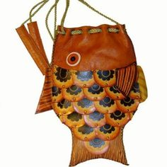 Native American Indian Crafts, Craft Supplies - FREE Patterns