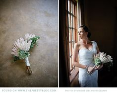 white country chic wedding natal 010 Lane & Amy {Country Chic Wedding}
