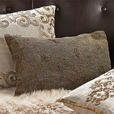 Shop the Club Glamour Collection at Arhaus.