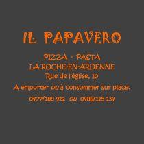 Il Papavero  https://www.theplacetowin.com/store/il-papavero/