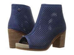 c0ea83a7341 Hush Puppies Reyna Mariska Womens Shoes Wedges