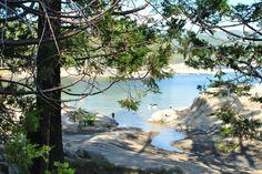 1000 images about shaver lake on pinterest lakes for Huntington lake fishing