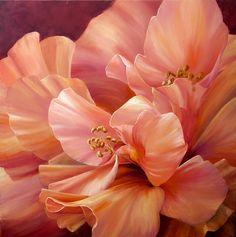 Marianne Broome art
