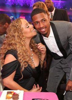 Mariah Carey quer urgência em separação para poder se casar com bilionário #Cantora, #Celebridades, #Hollywood, #Nick, #Separação, #SP, #Zen http://popzone.tv/mariah-carey-quer-urgencia-em-separacao-para-poder-se-casar-com-bilionario-2/