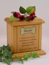 Cremazione degli amici a 4 zampe - http://www.baubaunews.com/miscellanea/cremazione-degli-amici-a-4-zampe/ http://www.baubaunews.com/wp-content/uploads/2017/03/cremazione.jpg