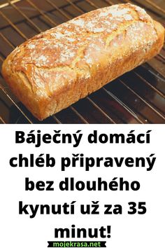 Hot Dog Buns, Hot Dogs, Bread, Menu, Food, Menu Board Design, Brot, Essen, Baking