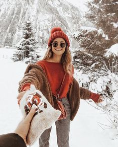 37 ideas moda invierno outfits ideas fashion styles for 2019 Street Style Photography, Winter Photography, Fashion Photography, Photography Ideas, Artistic Photography, Film Photography, Editorial Photography, Travel Photography, Hipster Vintage
