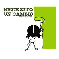 #EeeegunonMundo!!! By @muxotepotolobat Un dibumensaje cada día en @muxotepotolobat