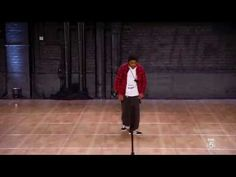 ▶ So You Think You Can Dance Season 10 Auditions Jade Zuberi - YouTube