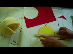 Timmy's Vlog # 94 - Make A Foam Puppet Head In Ten Minutes