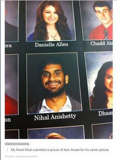 Aziz hahahahahahaha