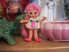 flatsies dolls - Google Search