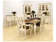 French Country Dining Room Sets savaged wood furniture | salvaged wood dining table | shabby chic
