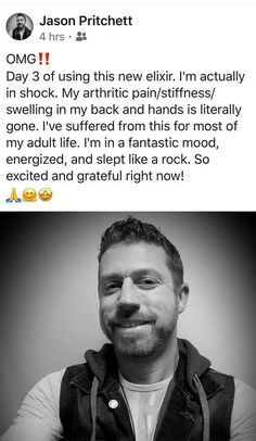 I love hearing the amazing testimonies of people I know that are blown away by the results of this Adaptogenic Herbal Blend! See for yourself! Rhodiola Rosea, Organic Acid, Traditional Chinese Medicine, Cancer Cure, Medical Prescription, Anti Stress, Blood Vessels, Medical Conditions, Nervous System