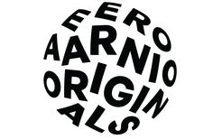 Eero Aarnio Wholesale & Projects Retailers in Germany