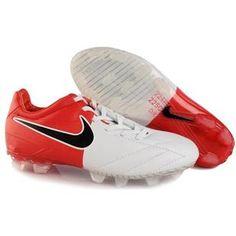 size 40 18ba3 b994f 48.93 httpwww.asneakers4u.com Nike Total 90 Laser IV FG ...