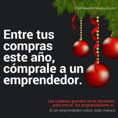 Business Quotes, Tips, Christmas, Amor, Navidad, Couple, Yule, Xmas, Christmas Music