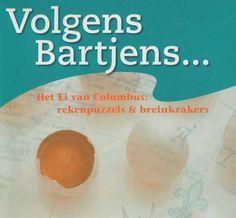 rekenraadsels en breinbrekers - werkboekjes om gratis te downloaden voor de plusklas
