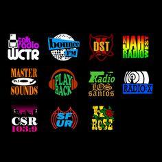 Photo of GTA San Andreas Radio Stations for fans of Grand Theft Auto 34019858 San Andreas Grand Theft Auto, Grand Theft Auto Games, Gta San Andreas, Dre Day, Kool G Rap, Big Daddy Kane, Grand Funk Railroad, Fallout New Vegas, Fallout 3