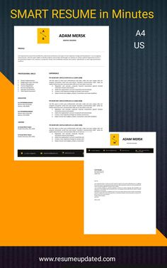 Cover Letter Format, Cover Letter For Resume, Cv Resume Template, Modern Resume Template, Cv Words, Application Letters, One Page Resume, Professional Resume, A Team