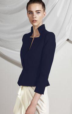 Carla Zampatti - jacket